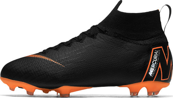 jr-mercurial-superfly-6-elite-fg-5c436809e1649-572×325