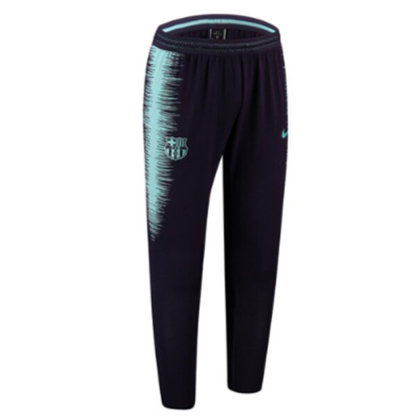 1526996381-barcelona-nike-2018-19-strike-vaporknit-training-drill-pants-side-1