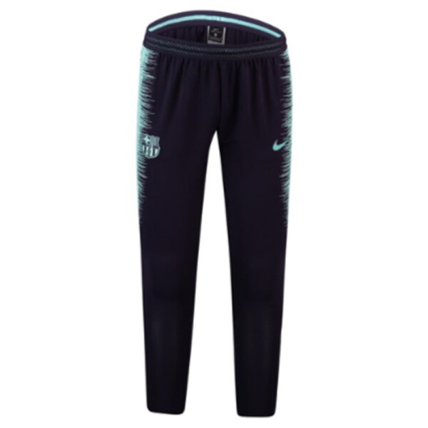 1526996381-barcelona-nike-2018-19-strike-vaporknit-training-pants-1