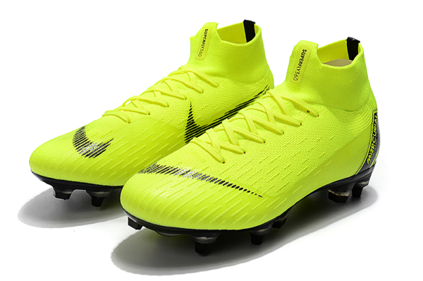 Nike_Mercurial_Superfly_VI_Elite_SG-PRO_Boots_6_1024x1024