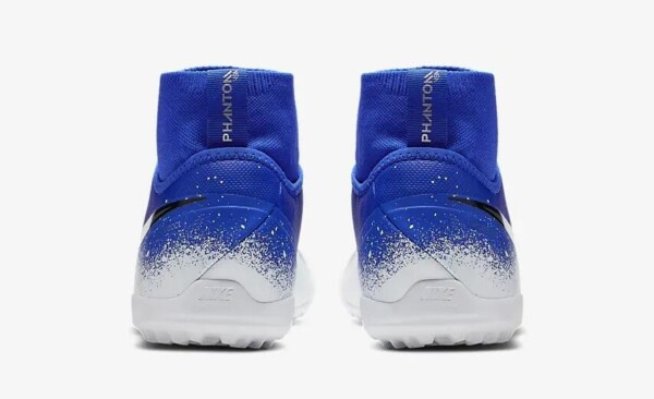 Nike_React_PhantomVSN_Pro_Dynamic_Fit_Game_Over_TF_Racer_Blue_White_Chrome_AO3277-410_P3