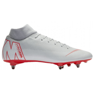 Nike Mercurial Superfly 6 Academy SG-Pro