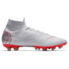 Nike Mercurial Superfly 6 Elite AG-Pro