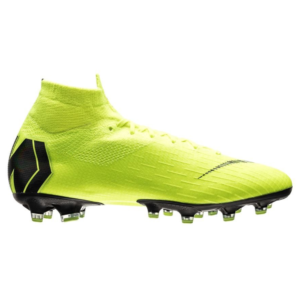 Nike Mercurial Superfly VI Elite AG-Pro