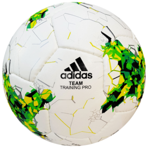 Adidas Team Training Pro futball-labda