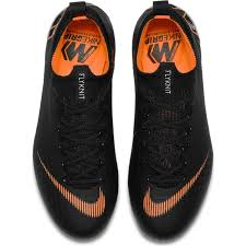 jr-mercurial-superfly-6-elite-fg-5c436809e233c
