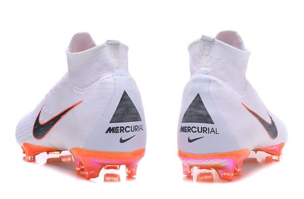 mercurial-superfly-6-elite-fg-5c0ff0db7f79c