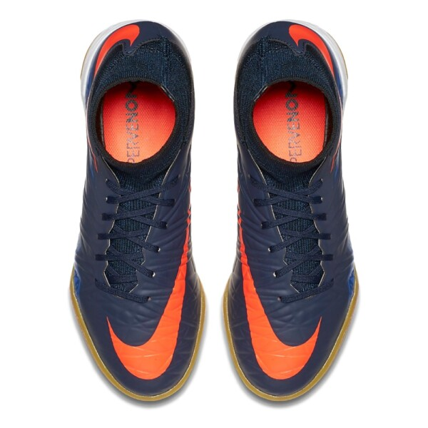 jr-hypervenomx-proximo-ii-big-kids-indoor-court-soccer-shoe_1_