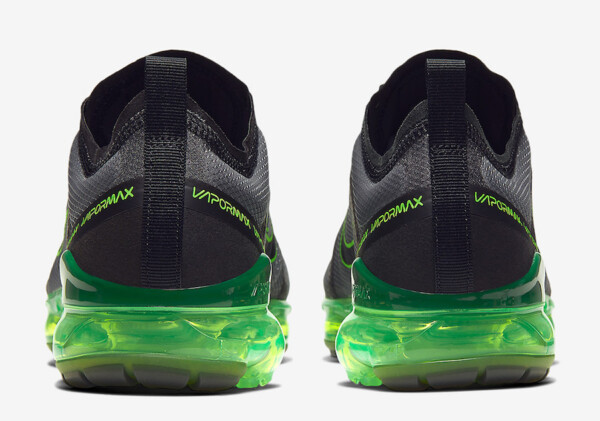 Nike-Air-VaporMax-2019-Black-Green-AR6631-011-Release-Date-4