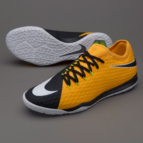 Visit-nike-orange-black-white-volt-mens-indoor-boots-852572-801-laser-hypervenomx-finale-ii-ic-5R1V_1-470×470
