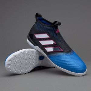 adidas-ace-17-purecontrol-in-5c41705f771f8-300×300