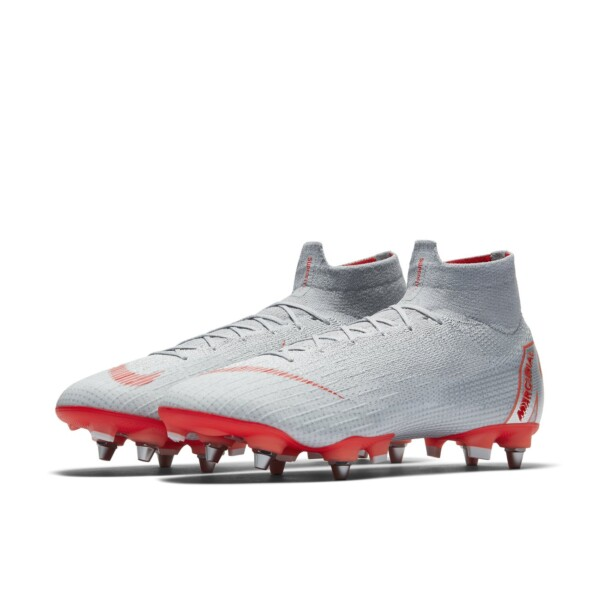 chaussures-nike-mercurial-superfly-6-elite-ac-sg_5_v1