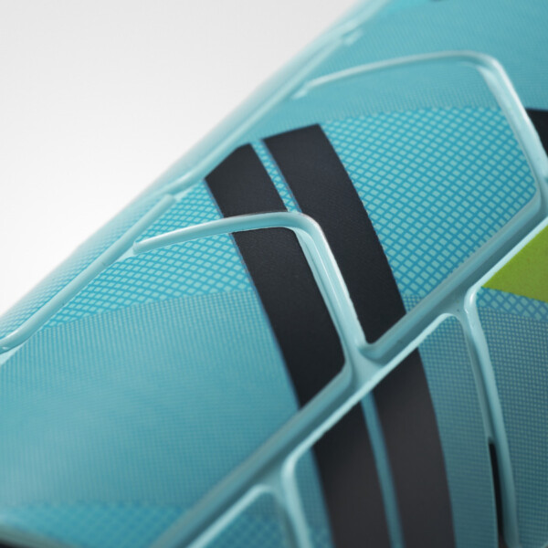 eng_pl_adidas-GHOST-PRO-BR5344-16498_5