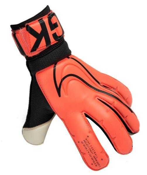 nike-men-gk-vapor-grip-3-gk-golve-gs3884-892-2_600-503×600