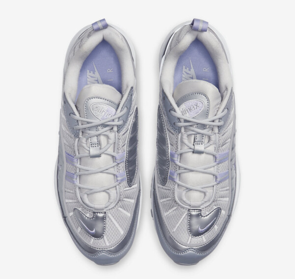 Nike-Air-Max-98-Grey-Silver-BV6536-001-Release-Date-3
