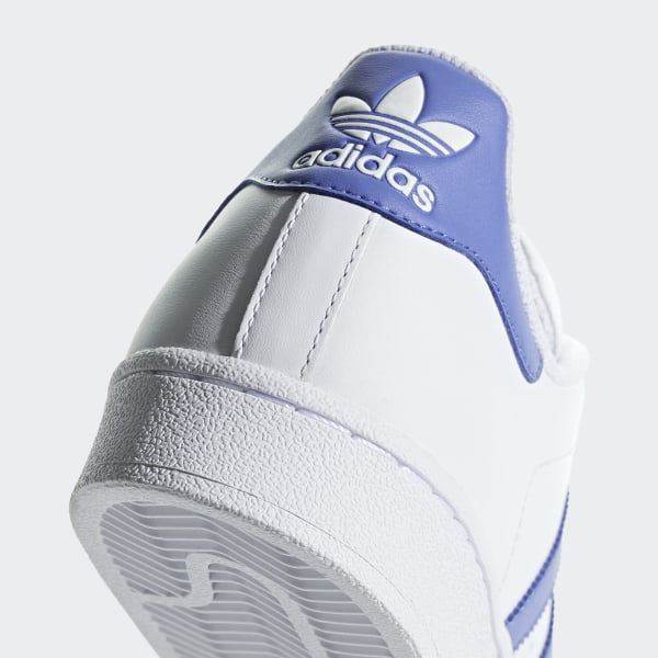 Superstar_Shoes_White_G27810_41_detail