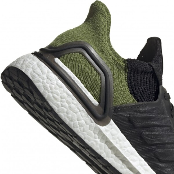 adidas-ultra-boost-19-g27511-details-2