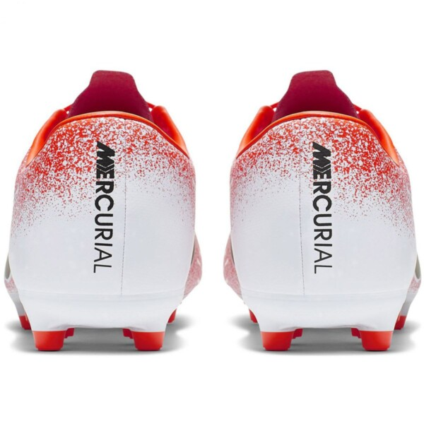 nike-mercurial-vapor-12-academy-mg-m-ah7375-801-football-boots-red-multicolored-4-2000×2000