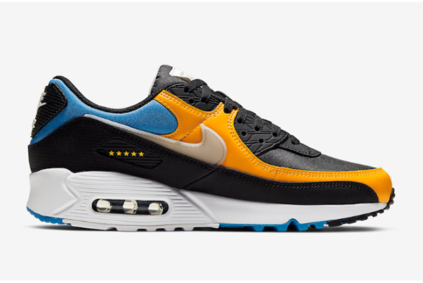 CT9140-001-Nike-Air-Max-90-Shanghai-2020-For-Sale-1