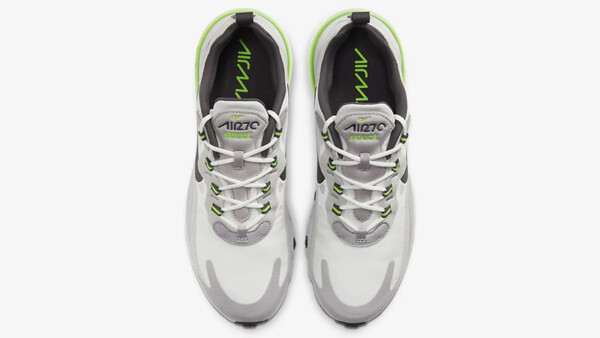 Nike-Air-Max-270-React-Grey-Lilac-CI3866-100-MIDDLE