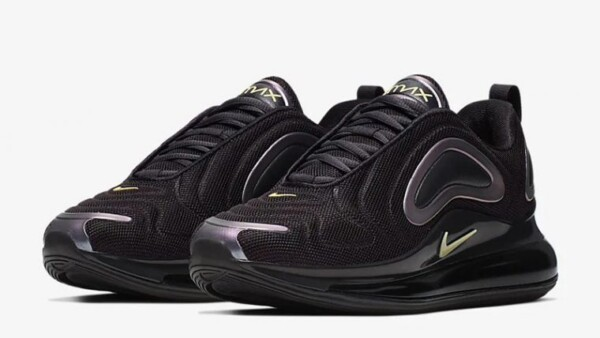 Nike-Air-Max-720-By-You-Oil-Grey-CN0137-001-front-760×428