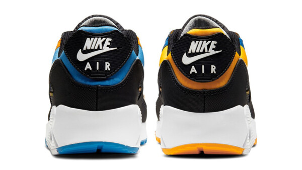 Nike-Air-Max-90-City-Pack-Shanghai-Delivery-Service-Workers-back