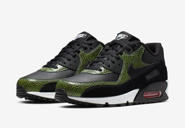 Nike-Air-Max-90-Green-Python-CD0916-001-Release-Date-Price-4