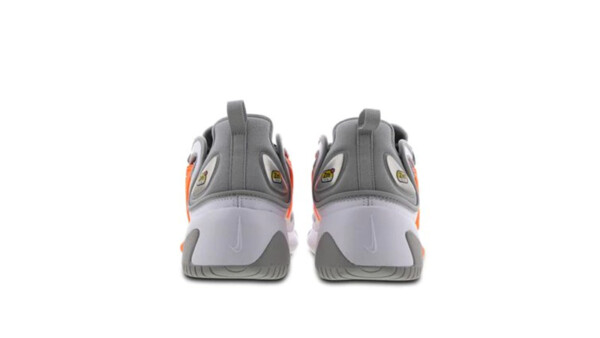 Nike-Zoom-2K-White-Orange-CW2372-100-back