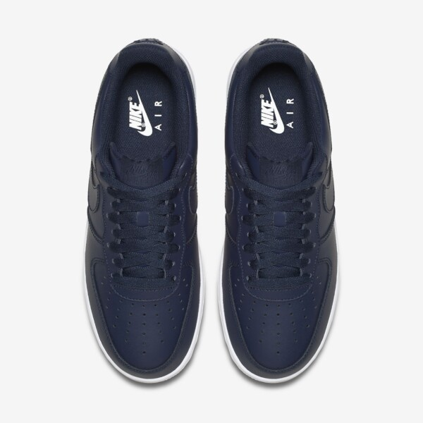 airforce1055-3