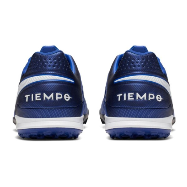 football-shoes-nike-legend-8-pro-tf-m-at6136-414-blue-blue-2-2000×2000