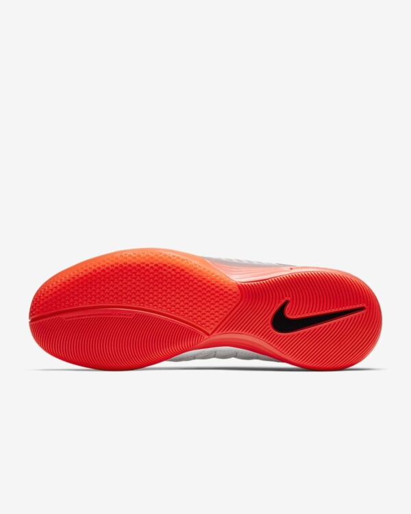lunar-gato-ii-ic-indoor-court-football-shoe-rDRxNV