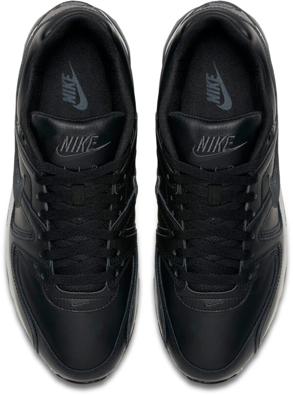 nike-air-max-command-leather-123963-749760-004
