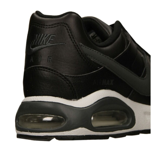 nike-air-max-command-leather-m-749760-001-shoes-black-8-2000×2000
