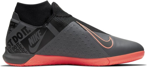 nike-phantom-vsn-academy-df-ic-235317-ao3267-082