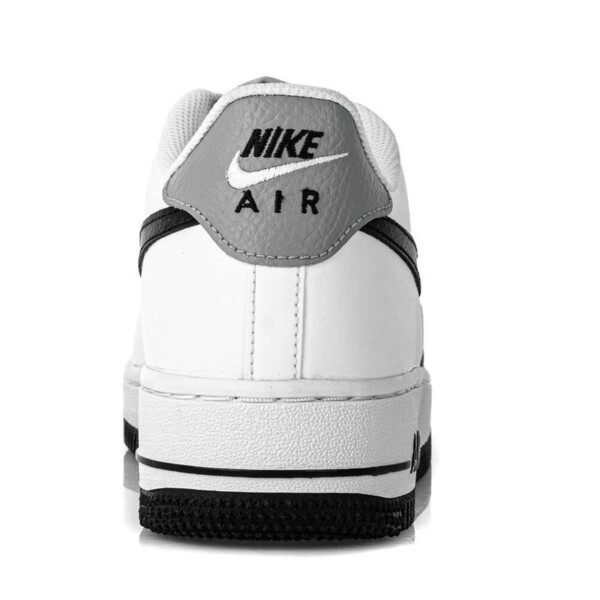 pol_pl_Buty-sportowe-Nike-Air-Force-1-GS-CT5531-100-13095_5