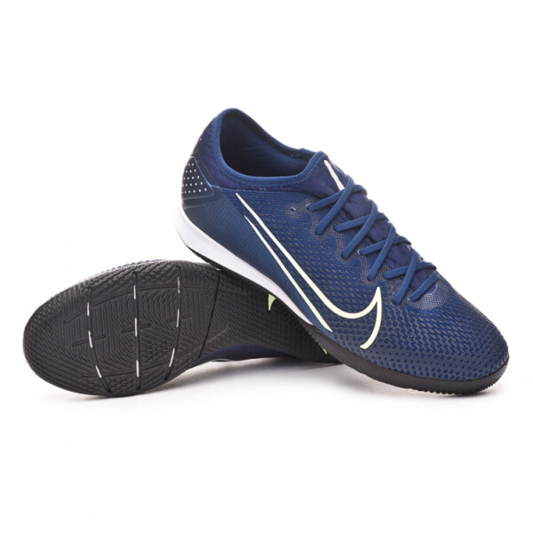 zapatilla-nike-mercurial-vapor-xiii-pro-mds-ic-blue-void-barely-volt-white-black-0
